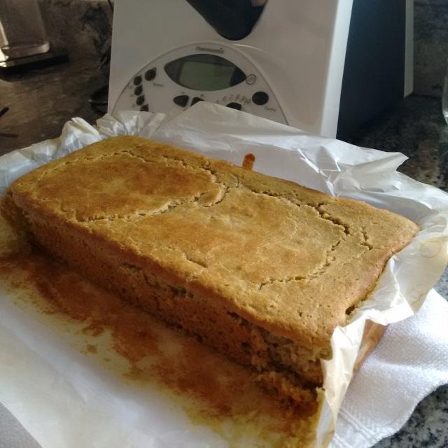 pão sem glúten, cheiroso e saboroso!!!!